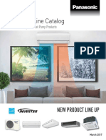 2017-mini-split_catalog panasonic.pdf