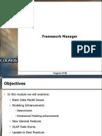 Framework_Manager-0124_IBM_Cognos.ppt