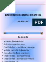Estabilidad en sistemas dinámicos.pptx