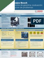 inyectores_ES.pdf