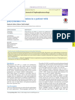 polisitemia.pdf