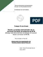 Pfc Diseñado