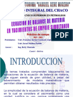 237423023-DEFENSA-PPT.pdf