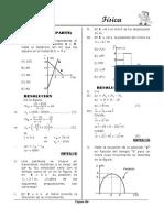 3º SEMANA CS.pdf