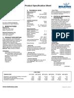 Specification_Sheet 1311.pdf