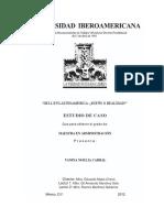 302884578-Caso-Dell-Analisis.pdf