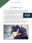 Informe_Tipos de Empresas en El Perú