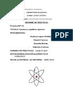 316392972-103741868-informe-10.docx