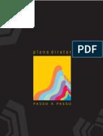 Plano Diretor - Passo a passo.pdf