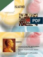 PODER LEGISLATIVO (1).pptx