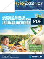 Ce 243 Biotecnologia