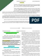 RESUMEN FINAL PSICOLOGÍA I PROGRAMA 2014.pdf