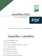 openofficeCALC_udima_10