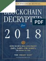 BlockchainDecryptedFor2018.pdf