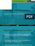 Risk_Management.ppt