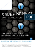 ctdTT.47_Gallagher-ctdTT.47 - VNX Family-Systems, Architecture, & Solutions.pdf