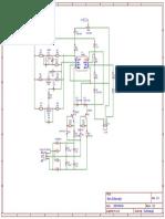 Schematic_mono-4558B_Sheet-1_20180420211056.pdf