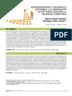 AGROBIODIVERSIDAD_Y_DESARROLLO_.pdf