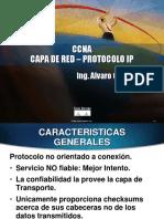006 Capa de Red CCNA