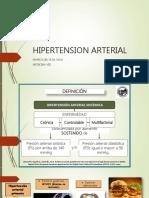 hipertensionarterial-170305172501