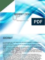 3dorbit.pdf