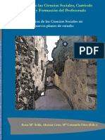 Didactica-Ciencias-Sociales.pdf