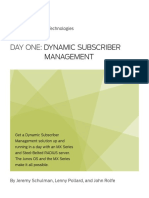 DO_DynamicSubscriberMgmt.pdf
