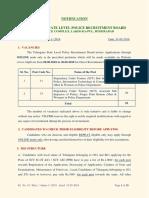 SITECH_Notification.pdf