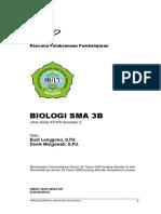 [7] RPP BIO XII smt 2 2013-2014