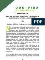 ESTUDO_VIDA_DE_CANTARES_-_W