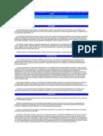 planificacioncuidados.pdf
