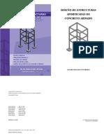 MANUAL APORTICADOS.pdf