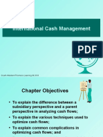 International Cash Management_1
