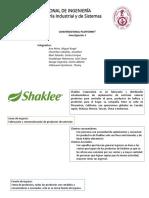 Presentacion_investigacion3