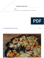 readingpracticetest1-v4-25710
