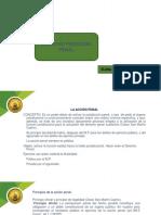 LA ACCION PENAL.pptx