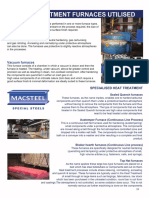 heat_treatment_facilities.pdf