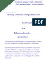 Metodo Cientifico- PDF