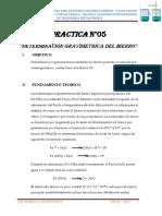 GRAVIMETRIA-DEL-HIERRO.docx