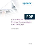 Guia-Tecnica-de-techo-radiante-Comfort-Panel.pdf