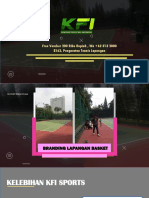 Free Voucher 200 Ribu Rupiah , Wa +62 813 2000 8163, Pengecatan Tenis Lapangan