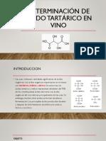 Determinación-de-ácido-tartárico-en-vino.pptx