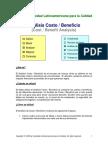 Análisis Costo beneficio.pdf