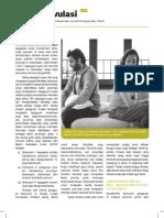 CME_InduksiOvulasi.pdf