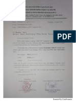 Surat Izin Kuliah Kewarganegaraan