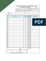 Herramientas 2018.pdf