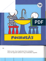 Fogmos_s.pdf