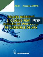 Solutii moderne tot.pdf