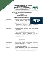 7.1.1 ep 1 sk pendaftaran.docx