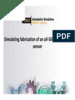 simulating-fabrication-all-silicon-pressure-delphi.pdf